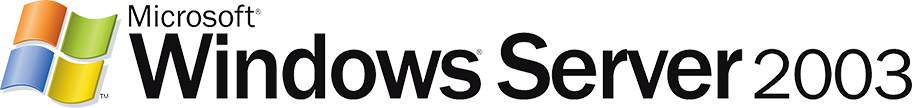 MetroCSG_banner6R1_logo