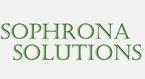 sophrona