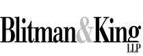 Blitman-and-King