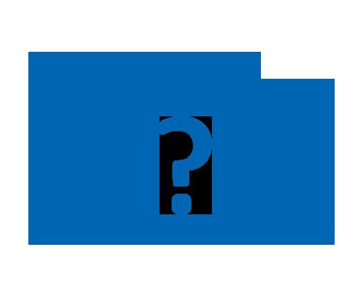 Cloud-Question-True